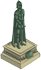 monumentos.png